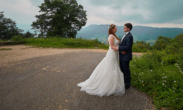 Hochzeitsfotograf Stuttgart Bertram Schaub