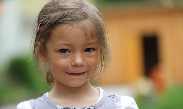 Kindergartenfotograf Stuttgart Bertram Schaub